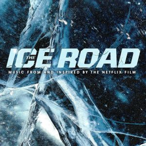 VARIOUS - The Ice Road