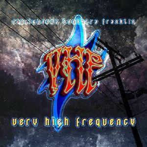 VHF - Very High Frequency