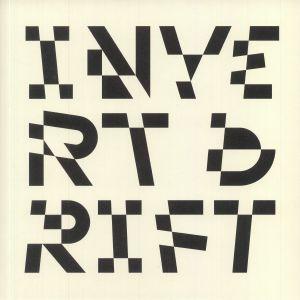 KASPAR, Jonathan - Invert Drift