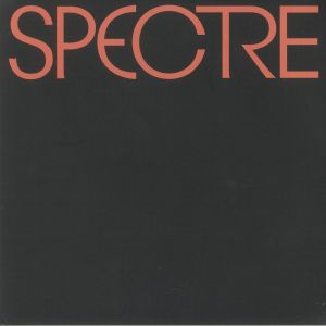 PARA ONE presents SPECTRE - Shin Sekai