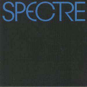 PARA ONE presents SPECTRE - Alpes
