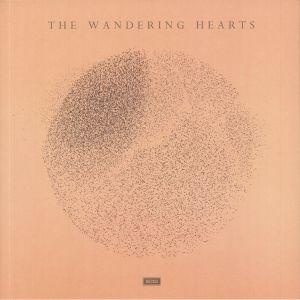 WANDERING HEARTS, The - The Wandering Hearts