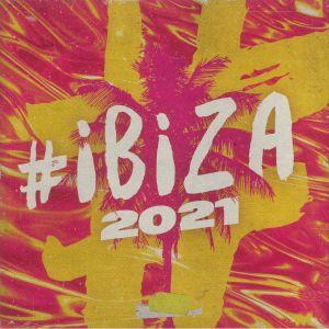 Various - #Ibiza 2021