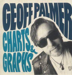PALMER, Geoff - Charts & Graphs