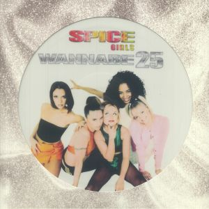 SPICE GIRLS - Wannabe (25th Anniversary)