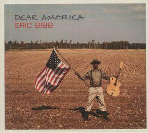 BIBB, Eric - Dear America