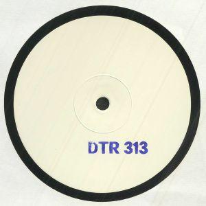 SCAN 7/FIX/LOST TRAX/ROGUE CHEMIST - DTR 313
