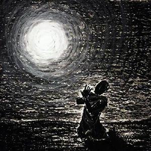 NOCTE OBDUCTA - Irrlicht: Es Schlagt Dem Mond Ein Kaltes Herz