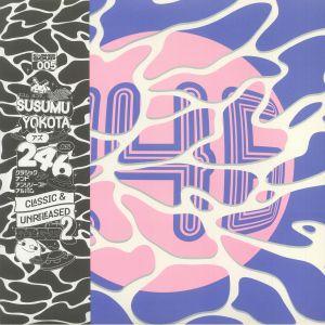 Susumu Yokota / 246 - Classic & Unreleased Part Two