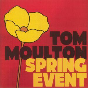 Tom Moulton / Various - Spring Event
