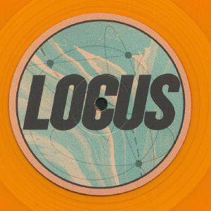 LO SUNG, Lauren - Miss B EP (B-STOCK)