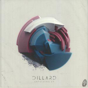 Dillard - Unfolding