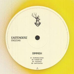 DIMMISH - ENDZ 046