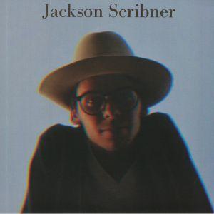 SCRIBNER, Jackson - Jackson Scribner