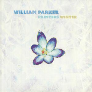 PARKER, William - Painters Winter