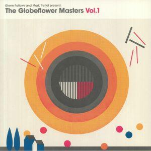 FALLOWS, Glenn/MARK TREFFEL - The Globeflower Masters Vol 1