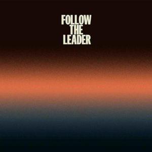 WILLIAMS, Tom - Follow The Leader