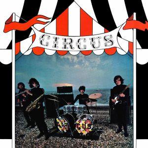 CIRCUS - Circus