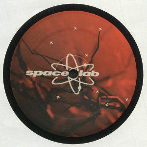 Adam Pits / Anderson / Lisene / Phazma - Viewpoint EP