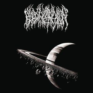 BLOOD INCANTATION - Interdimensional Extinction (reissue)