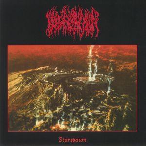 BLOOD INCANTATION - Starspawn (reissue)