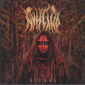 NYTT LAND - Ritual