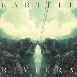 KARTELL - Riviera (remastered)