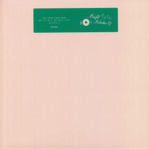 CATZ N DOGZ/GERD JANSON - Modern Romance (remixes)