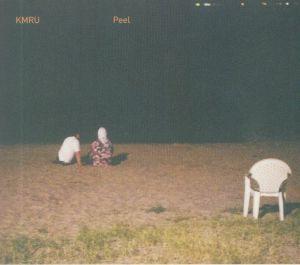 KMRU - Peel