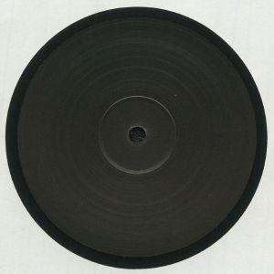 Zomby - Spliff Dub