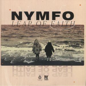 Nymfo - Leap Of Faith
