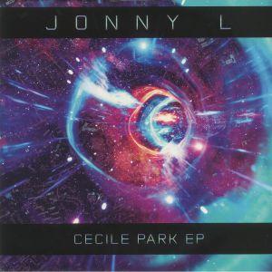 Jonny L - Cecile Park