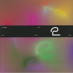 Various - Spaciousness 2: Music Without Horizons