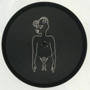 BENGOA - Sun Dub EP