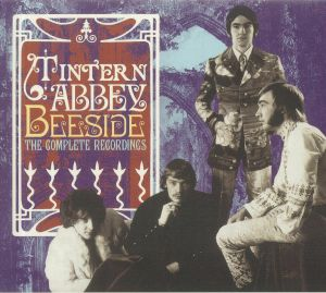 Tintern Abbey - Beeside: The Complete Recordings