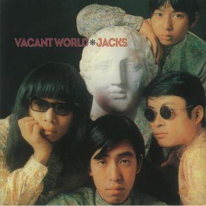 JACKS - Vacant World