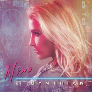 NINA feat LAU - Synthian