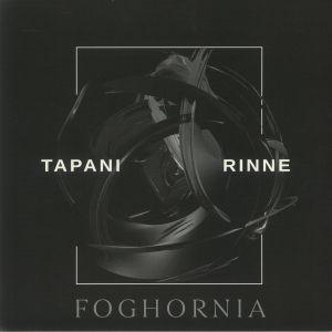 RINNE, Tapani - Foghornia