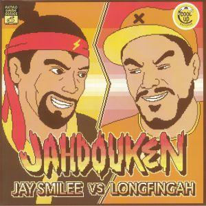 JAY SMILEE/CORONEL BROWN/LONGFINGAH - Vampire Killah