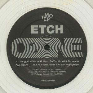 ETCH - Dodgy Acid Trax