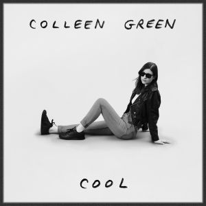 GREEN, Colleen - Cool
