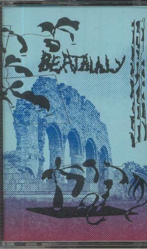 Beatbully - Bbbeattape