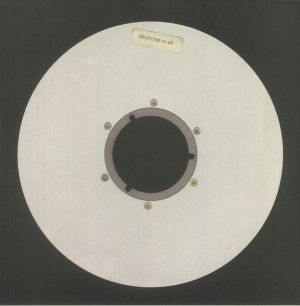 SYLVESTER - You Make Me Feel (Mighty Real) (Soulwax remixes)