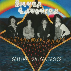 SILVER LAUGHTER - Sailing On Fantasies