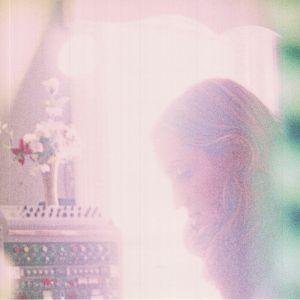 SHELLEY, Joan - Ginko (reissue)