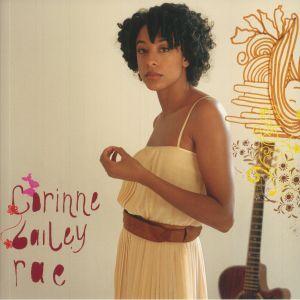 Corinne Bailey Rae - Corinne Bailey Rae (reissue)