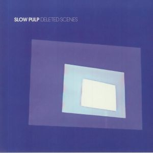 SLOW PULP - Deleted Scenes