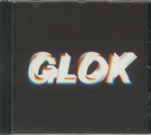 GLOK - Pattern Recognition