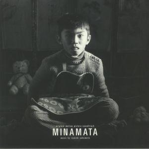 SAKAMOTO, Ryuichi - Minamata (Soundtrack)