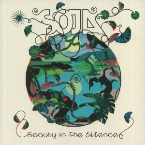 Soja / Soldiers Of Jah Army - Beauty In The Silence